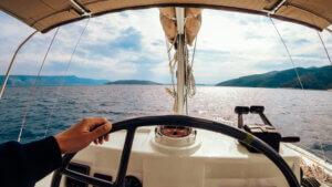 Comment lutter contre l'humidité dans un bateau